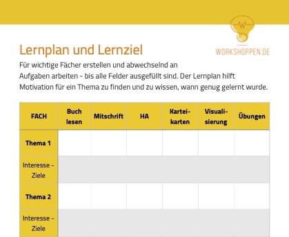 MEL-Lernplan und Lerntipps.jpg